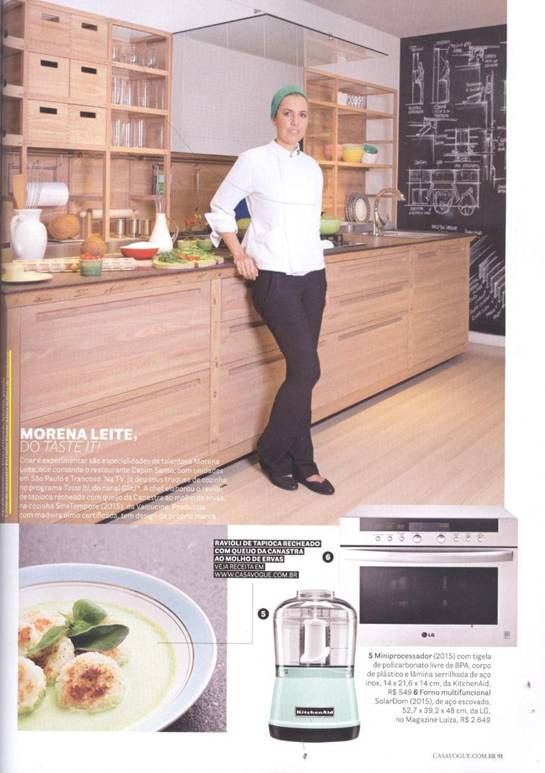 20151000-casa-vogue-prato-lasca-2