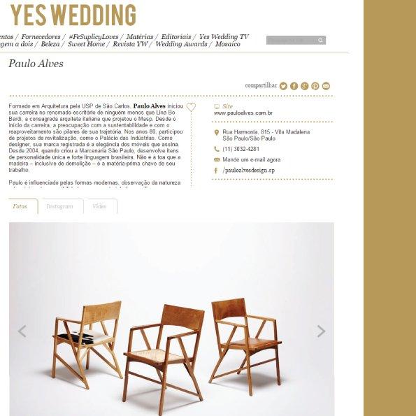 20150212-yes-wedding