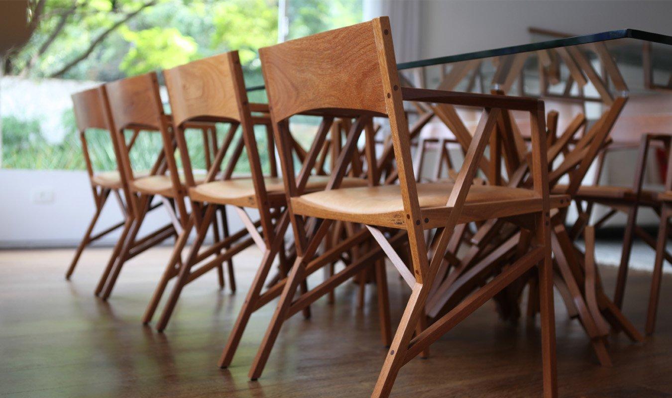cadeira-atibaia-foto-genevieve-bernardoni
