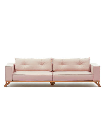 sofa-sabia-paulo-alves-1